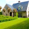 Uccle, Villa 8 pièces, 280 m2