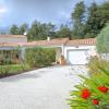 Maison / villa maison contemporaine St Palais sur Mer - Photo 15