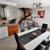 Verkauf - Villa 4 Zimmer - 68,49 m2 - Montpellier