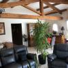 Maison / villa belle villa récente Montelimar - Photo 5