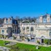 Vente de prestige - Hôtel particulier 15 pièces - 500 m2 - Louveciennes