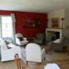 Maison / villa senlis proche a1 Senlis - Photo 3