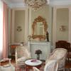 Maison / villa maison arras 220 m² Arras - Photo 3