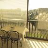 Appartement appartement Villers sur Mer - Photo 6