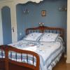 Permanente - Casa 6 assoalhadas - 220 m2 - Belley - Photo