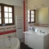 Vente - Villa 10 pièces - 230 m2 - Hagetmau - Photo