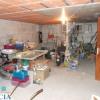 Vente - Maison traditionnelle 6 pièces - 154 m2 - Bergerac - Photo