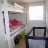 Appartement 3 pièces Lege Cap Ferret - Photo 7