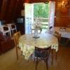 Maison / villa chalet Allos - Photo 4