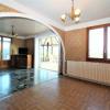 Revenda - Casa 5 assoalhadas - 133 m2 - Poisy - Photo