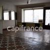 Verkauf - Stadthaus 4 Zimmer - 95 m2 - Etampes