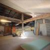 Loft/atelier/surface plateau à aménager Bourg St Maurice - Photo 3