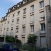 Rental - Studio - 20 m2 - Compiègne