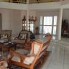 Vente - Villa 6 pièces - 150 m2 - Elne - Photo