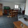 Maison / villa maison Langon - Photo 6