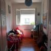 Appartement 3 pièces Argenteuil - Photo 3
