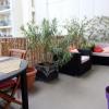 Vente - Duplex 3 pièces - 80 m2 - Lyon 8ème