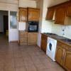 Investimento - Apartamento 3 assoalhadas - 74 m2 - Ajaccio - Photo