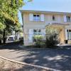 Vente - Propriété 10 pièces - 300 m2 - Gujan Mestras - Photo