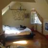 Престижная продажа - Дом архитектора 14 комнаты - 432 m2 - Redon - Photo