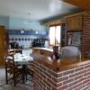 Maison / villa maison 8 pièces Magny en Vexin - Photo 3