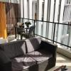 Vente - Studio - 32,86 m2 - Cenon