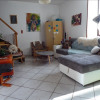 Maison / villa maison Chambery - Photo 4