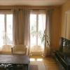 Vente - Appartement 2 pièces - 58,38 m2 - Nantes