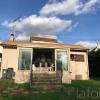 Maison / villa maison 3 pièces Chaumontel - Photo 13