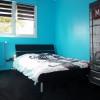 Appartement 3 pièces Crepy en Valois - Photo 3