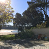 Maison / villa maison ou terrain St Palais sur Mer - Photo 10