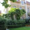 Maison / villa maison Saint-Germain-en-Laye - Photo 24