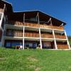 Vente - Appartement 2 pièces - 33,3 m2 - Les Saisies