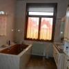 Maison / villa maison arras 220 m² Arras - Photo 11