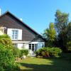 Maison / villa maison familiale St Nom la Breteche - Photo 4