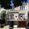 Vente - Pavillon 5 pièces - 111 m2 - Castres