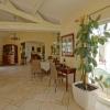 Maison / villa maison contemporaine - 8 pièces - 219 m² Vaux sur Mer - Photo 4
