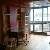 Appartement 3 pièces Paris 15ème - Photo 10