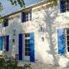 Maison / villa maison Medis - Photo 1