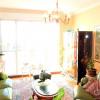 Vente - Appartement 4 pièces - 77 m2 - Tassin la Demi Lune - Photo