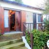 Vente - Maison / Villa 4 pièces - 100 m2 - Massy