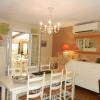 Maison / villa maison 9 pièces Duisans - Photo 8