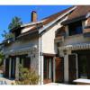Location de prestige - Maison / Villa 8 pièces - 348 m2 - Marly le Roi
