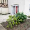 Maison / villa maison Viarmes - Photo 10
