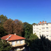 Vente - Appartement 2 pièces - 68,39 m2 - Villeurbanne