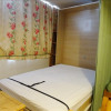 Appartement studio cabine Tignes le Lavachet - Photo 2