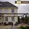 Vendita - Casa 5 stanze  - 100 m2 - Chantilly