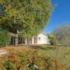 Maison / villa maison de plain-pied Breuillet - Photo 14