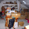 Sale - (detached) house 7 rooms - 140 m2 - Tremblay en France - Photo