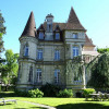 Deluxe sale - Property 12 rooms - 320 m2 - Chantilly